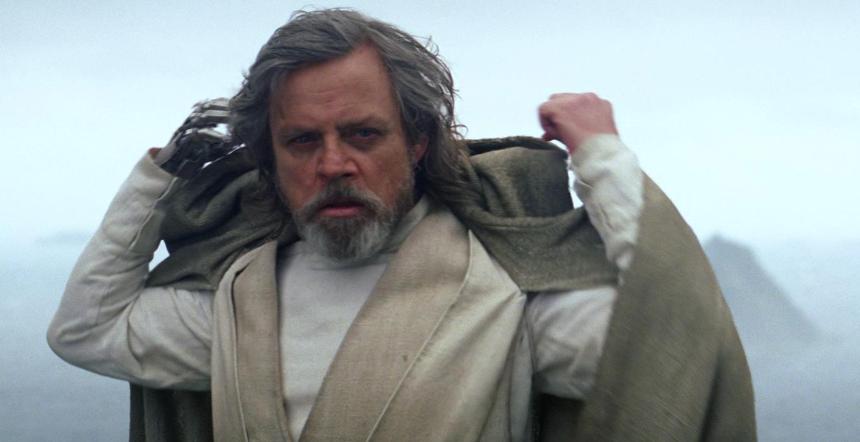 Force-Awakens-Luke