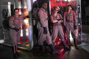 Ghostbusters review: The heroes summer blockbusters deserve?