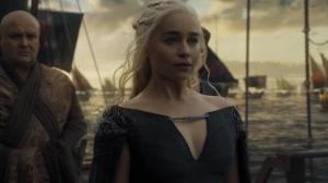 Game Of Thrones Season 7: rough air date confirmed