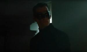 Gotham Season 3 trailer ushers in the Court of Owls