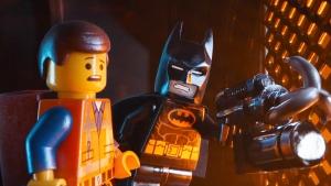 Lego Movie 2 will be rewritten by Bojack Horseman scribe