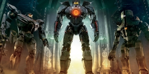 Pacific Rim 2 hones in on Suicide Squad actor