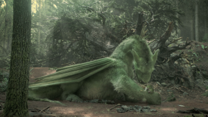Pete's Dragon film review: Disney's next hit?