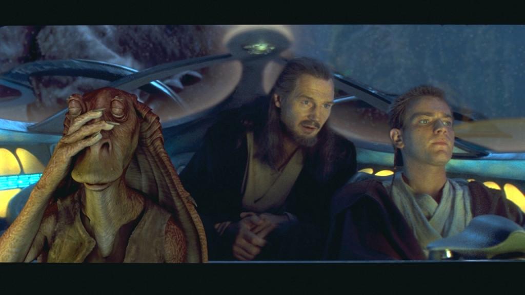 Phantom-Menace-screencaps-star-wars-the-phantom-menace-27341699-1280-720-1024x576