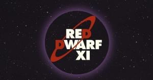 Red Dwarf XI first photo reunites cast