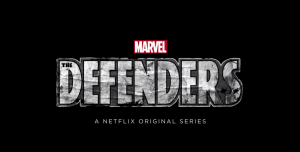 The Defenders teaser trailer: can Hell's Kitchen's heroes save themselves?