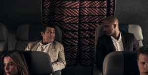 American Gods trailer is here and it is brilliant