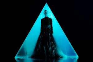 The Neon Demon film review: Beauty is the beast