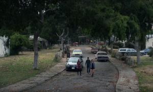 Teen Wolf Season 6 trailer: the hunt is on