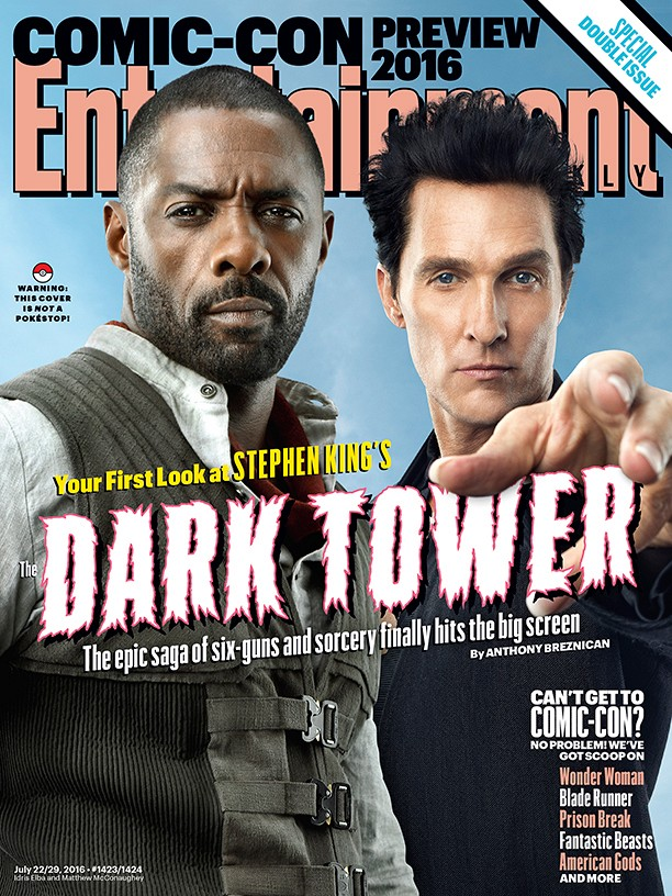 The-Dark-Tower-EW-Cover