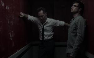 Man In The High Castle Season 2 trailer ups the drama
