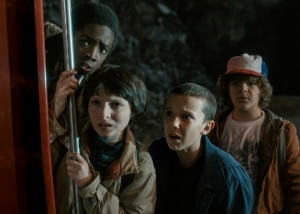 10 things to watch after Stranger Things