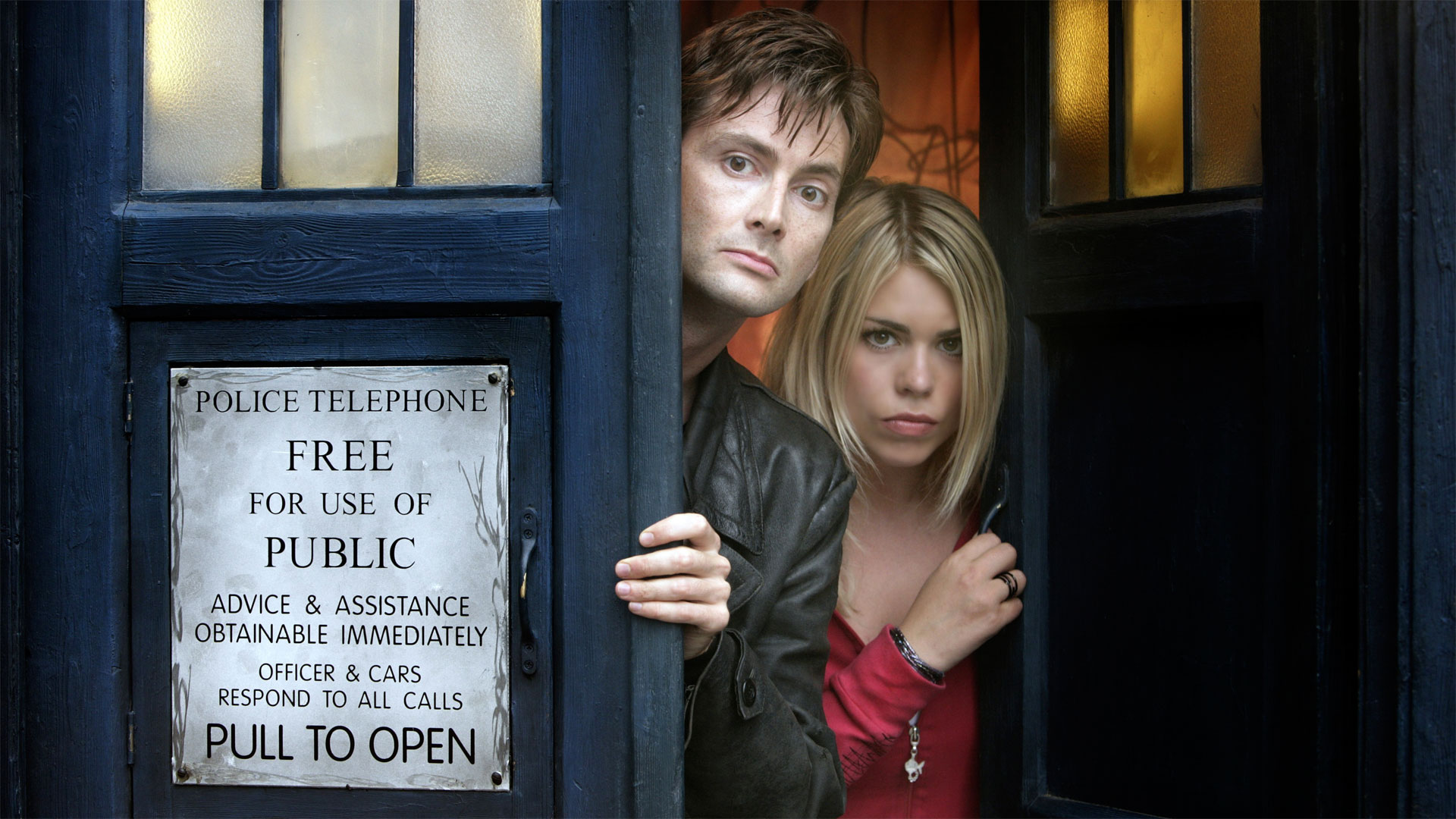 anglo_1920x1080_doctorrose