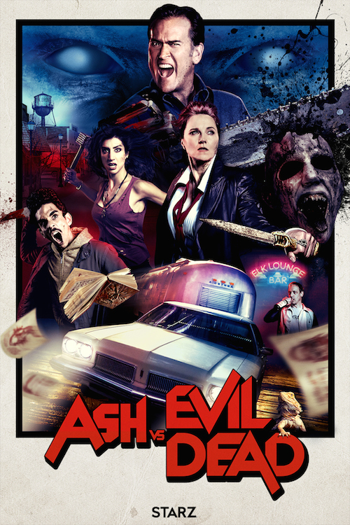 aved-nbs-poster