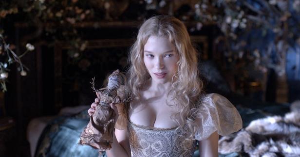 beauty-and-the-beast-christophe-gans-belle-lea-seydoux