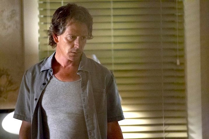 bloodline-benmendelsohn-large