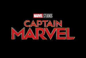Captain Marvel movie confirms its Carol Danvers