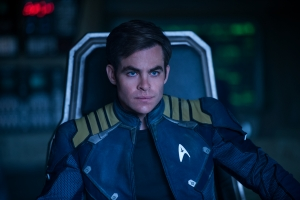 Star Trek 4 is definitely happening – and it's bringing someone back!