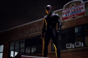 Daredevil Season 3 confirmed by Netflix