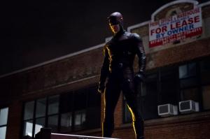 Daredevil Season 3 confirmed by Netflix