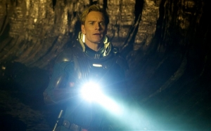 "Alien: Covenant will be ""much scarier"" than Prometheus"
