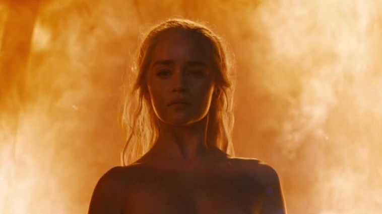 game-of-thrones-quaithe-s-prophecy-may-be-hiding-a-huge-hint-about-where-daenerys-is-he-978894