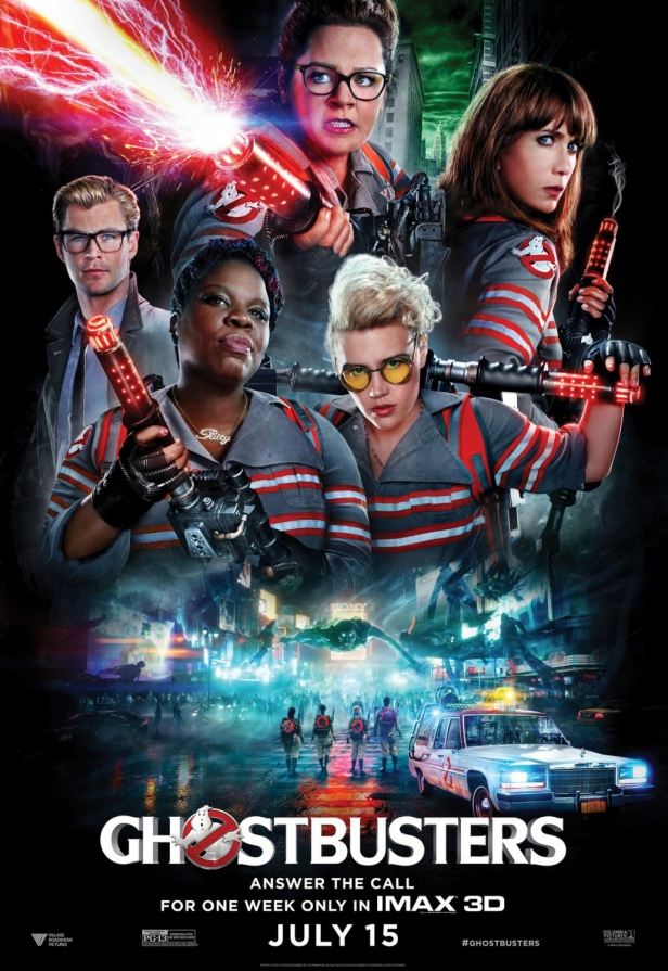 ghostbusters_ver11_xlg