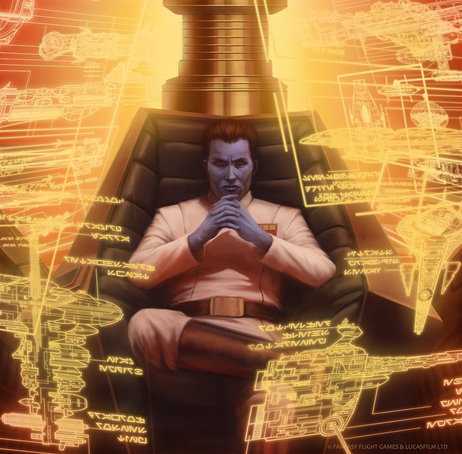grand-admiral-thrawn-12092015