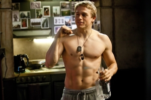Pacific Rim 2 won't star Charlie Hunnam but will bring back others