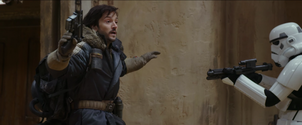 rogue-one-new-image-5-600x249