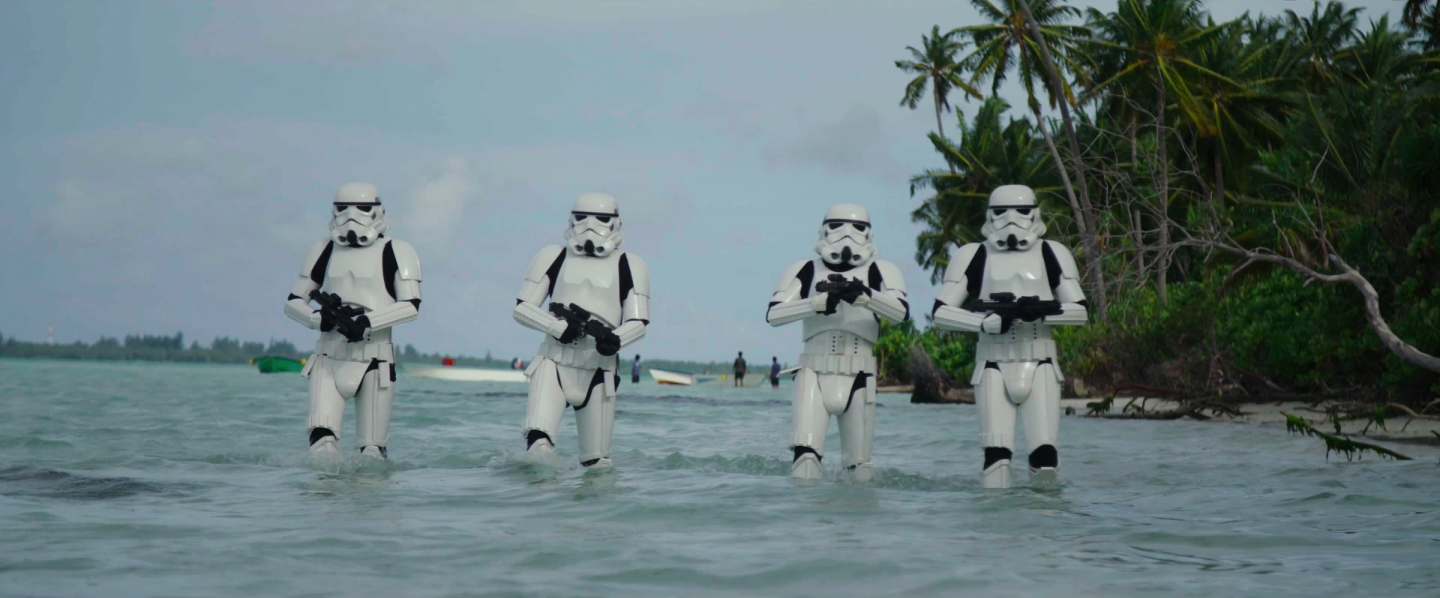 rogue-one-new-image-59