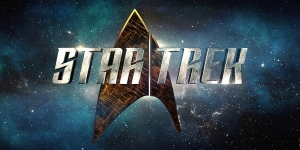The new Star Trek TV series will air on Netflix
