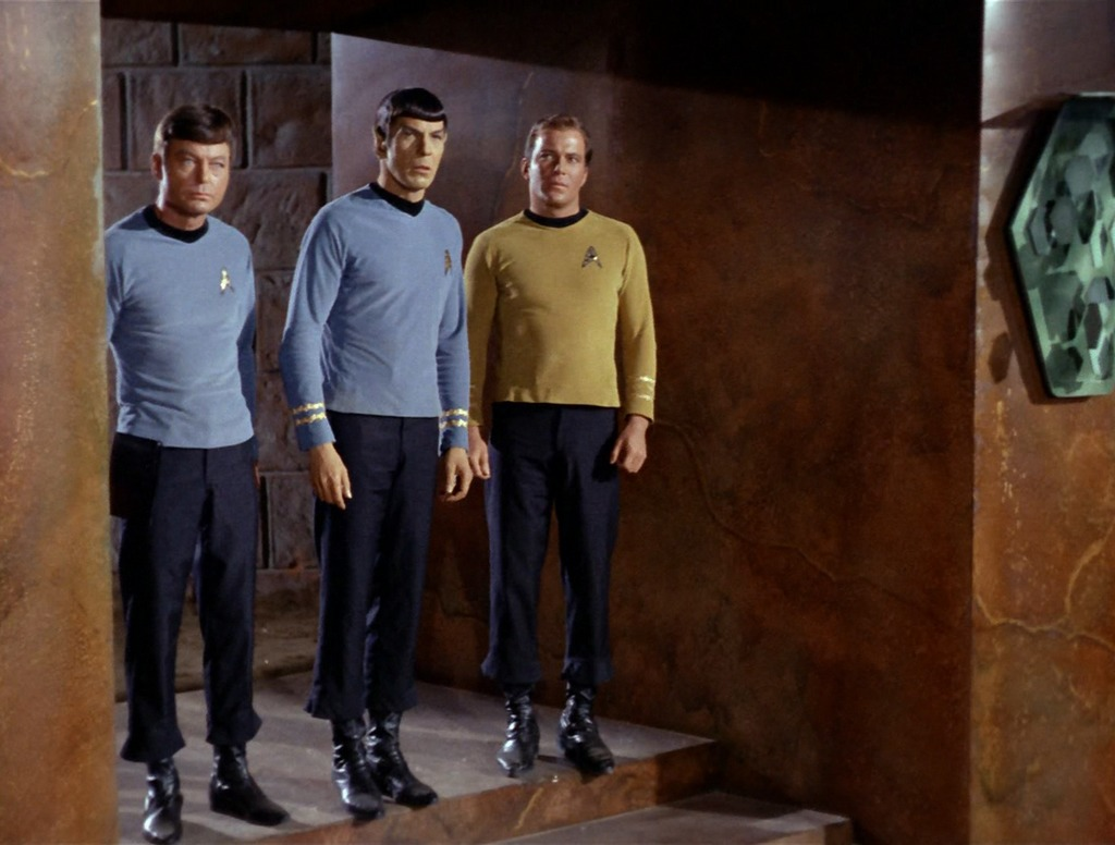 star_trek_the_original_series_season_2_2