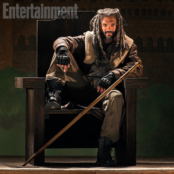the-walking-dead-season-7-ezekiel