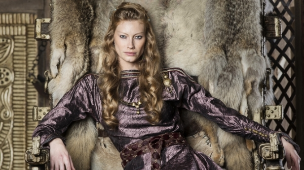 vikings_season4_cast_aslaug-E