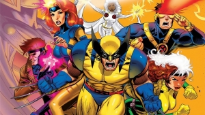 Fox orders new X-Men TV series to pilot
