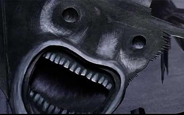 1310935_TheBabadook_horror_trailer_thumb_big