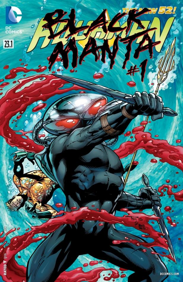 Aquaman_Vol_7_23.1_Black_Manta
