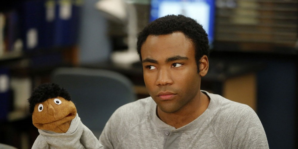Donald-Glover-Community-Geek