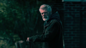 Don't Breathe red band trailer offers no escape