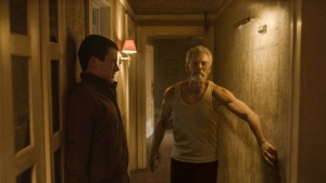Don't Breathe clips actively encourage fear of the dark