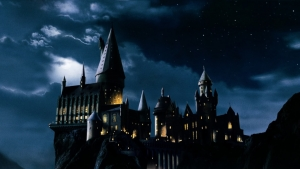 New Harry Potter books coming from JK Rowling this September