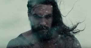 Aquaman villain revealed, reportedly, but no actor confirmed