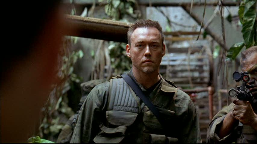 Kevin-in-Lost-There-s-No-Place-Like-Home-Part-1-kevin-durand-30165806-853-480