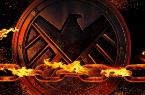 Agents Of SHIELD Season 4 synopsis teases Civil War aftermath