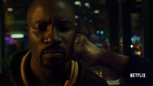 Marvel's Luke Cage first full trailer looks incredible