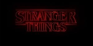 Stranger Things Season 2 confirmed by Netflix, praise be