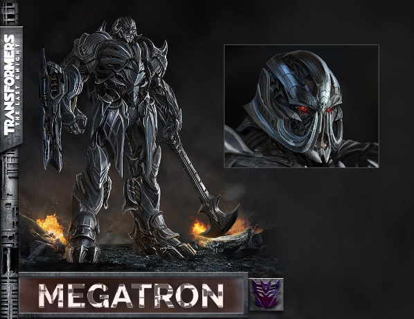transformers 5 new and returning characters revealed