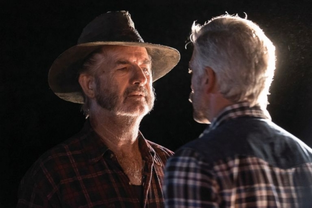 gallery-1472560412-john-jarratt-mick-taylor-wolf-creek-3