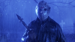 Friday The 13th reboot finds a new director